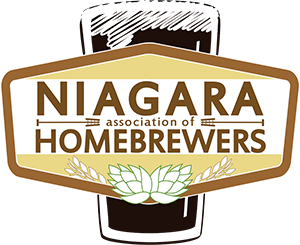 Niagara Association of Homebrewers logo